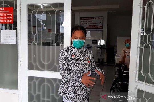 Solok Selatan akan rekrut 27 tenaga medis hadapi COVID-19