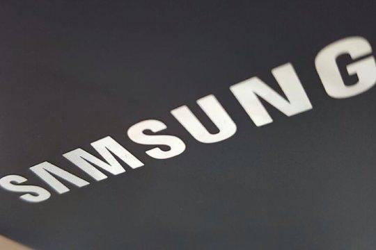 Samsung dilaporkan berencana bawa OIS ke seluruh jajaran seri Galaxy A