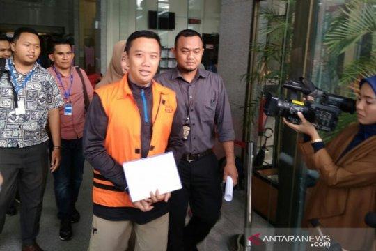 JPU KPK: Dugaan penerimaan uang ke Kejagung dan BPK layak didalami