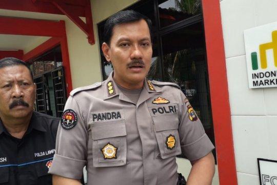 Cegah COVID-19, Polisi kembali ingatkan masyarakat patuhi jaga jarak