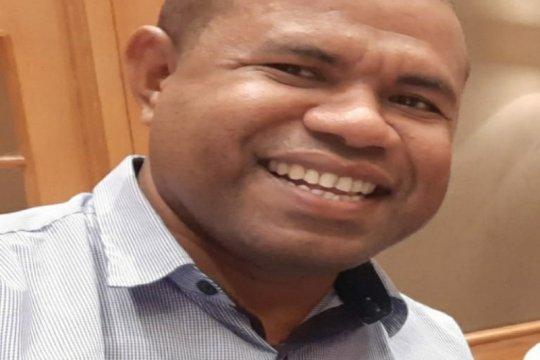 AJI Jayapura: Prioritaskan keselamatan saat peliputan COVID-19