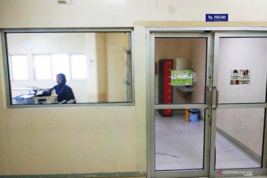 Psikolog: Penting kelola stres di tengah pandemi COVID-19