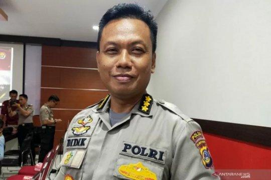 Polisi ancam penyebar hoaks COVID-19 dengan denda Rp1 miliar