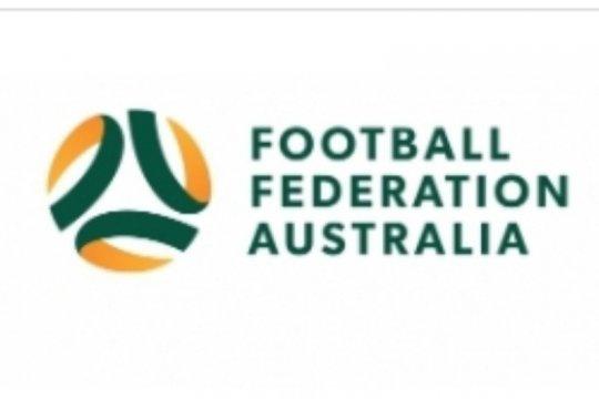 Dua pelatih Liga Australia berhenti sebelum kompetisi dimulai