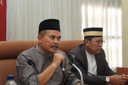 ICIS: Dakwah Nusantara menjaga toleransi dan persatuan bangsa
