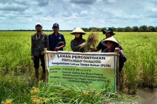 Peneliti: Peran agama penting untuk usaha konservasi lingkungan