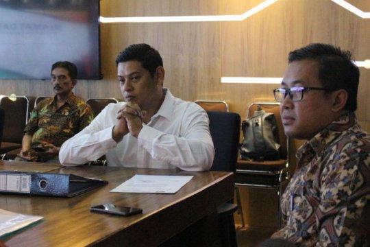 Wali Kota Kediri minta warga terima pasien sudah sembuh dari COVID-19