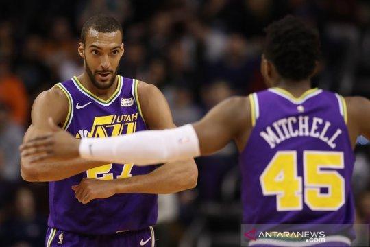 NBA buat protokol khusus bagi pemain yang bepergian tanpa tim
