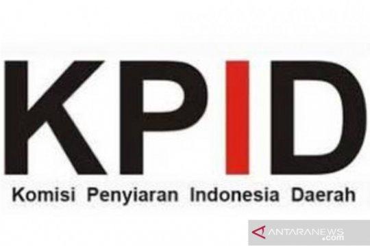 KPID se-Indonesia sepakat lembaga penyiaran harus dilindungi
