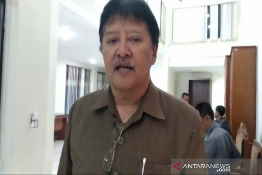 Pemkab Kulon Progo siapkan Rp21 miliar tangani wabah COVID-19