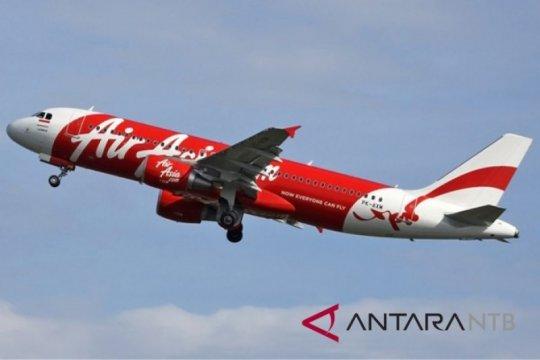 AirAsia layani penerbangan sewa angkut kargo dan bantuan