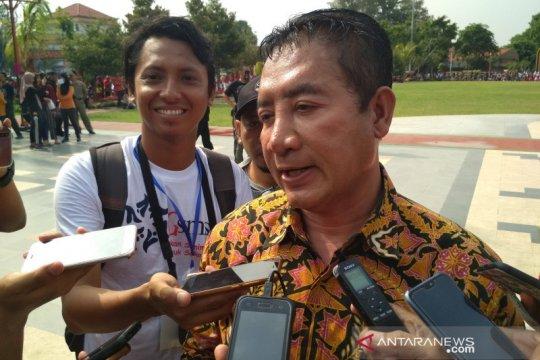 Warga Pati yang kontak dengan almarhum Imam Suroso terus dilacak