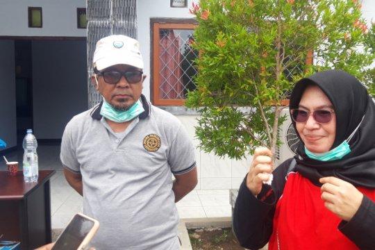 Untuk penuhi APD bagi tenaga kesehatan, IDI Malut galang donasi