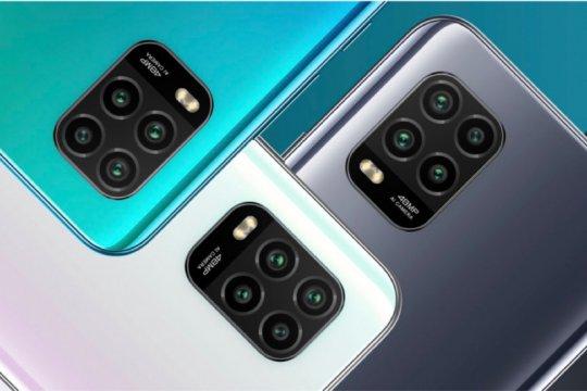 Xiaomi rangkum kenaikan pendapatan dan laba di kuartal III