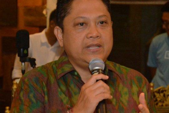 Wali Kota Denpasar : Masyarakat tak pulang kampung antisipasi COVID-19