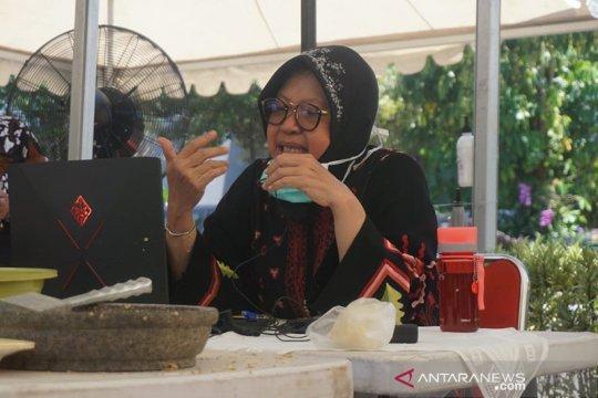 PDIP Surabaya: Kinerja Risma bagus sehingga tak perlu pansus COVID-19