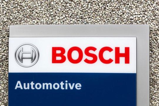 """Bosch kembangkan alat """"rapid test"""" corona, hasilnya tersedia 2,5 jam"""