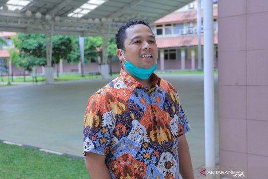 Pemkot Tangerang terima bantuan alat kesehatan tangani COVID-19
