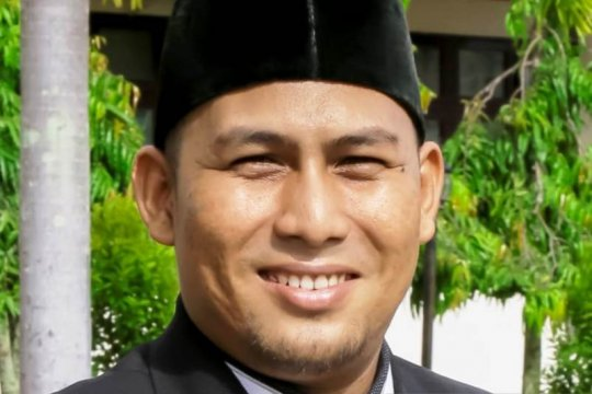 Jam malam berlaku, warga Aceh Barat dilarang keluar rumah