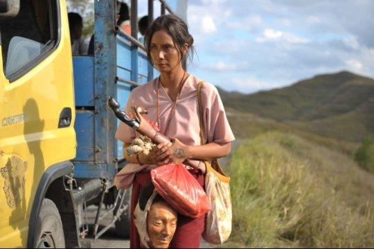 Lima film Indonesia yang lebih dulu terkenal di luar negeri