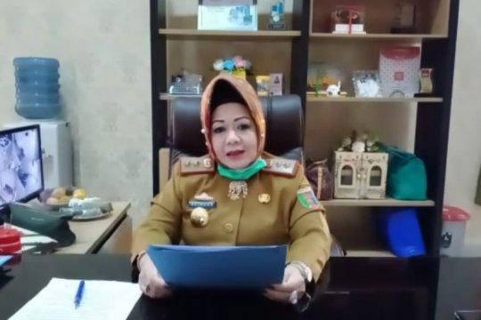 Dinkes: Satu pasien COVID-19 di Lampung meninggal dunia