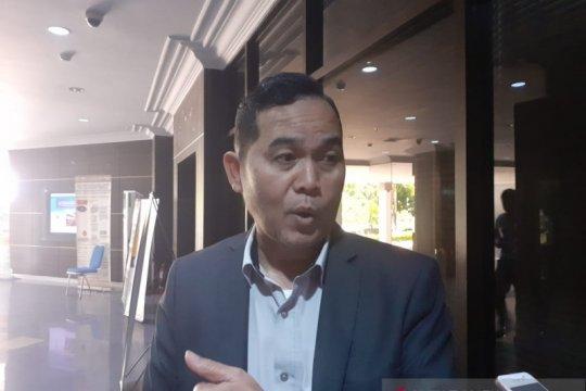 Satu PDP COVID-19 di Batam meninggal