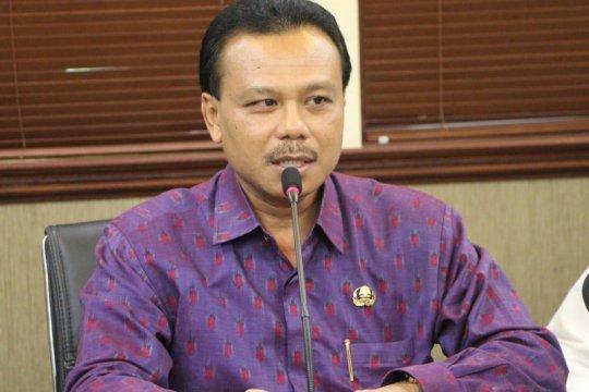 Gubernur-MDA Bali bentuk Satgas Gotong Royong Pencegahan COVID-19