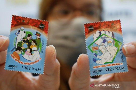 Maskapai Vietnam akan mulai lagi penerbangan domestik pada Kamis