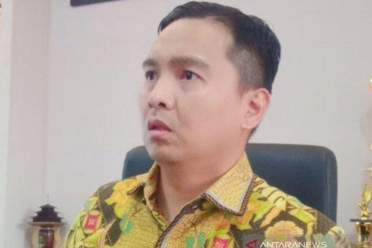 Keputusan PSSB di Kota Bogor dinilai sejalan dengan status KLB