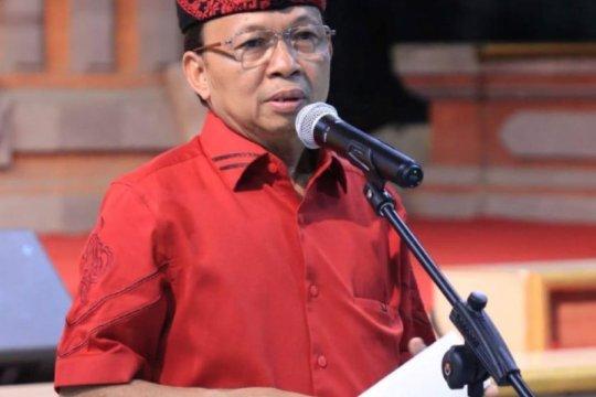 Gubernur tiadakan Pesta Kesenian Bali untuk antisipasi COVID-19