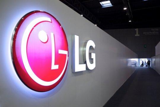 LG ikut kembangkan 6G di Korea Selatan