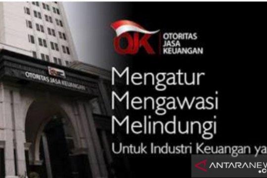 OJK Sulampua:  Stabilitas sektor jasa keuangan di Sulsel masih terjaga