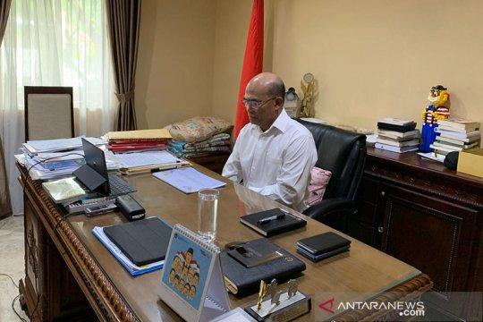 Pemerintah akan kirim bantuan bagi WNI di Malaysia