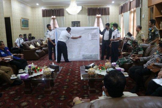 Pemkot Mataram berikan jaminan hidup bagi keluarga PDP dan ODP