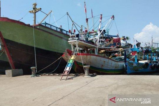 KKP catat prognosa perikanan 1,67 juta ton, aman sampai Juni