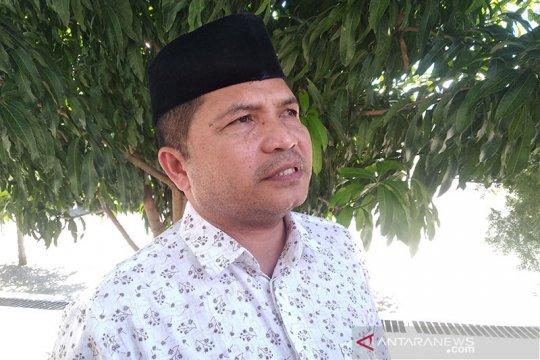 MPU Aceh keluarkan tausiah terkait shalat berjamaah saat COVID-19