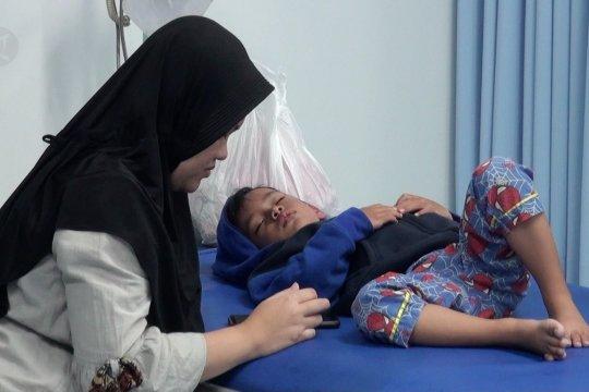DBD sudah telan 4 korban jiwa di Kota Bandung