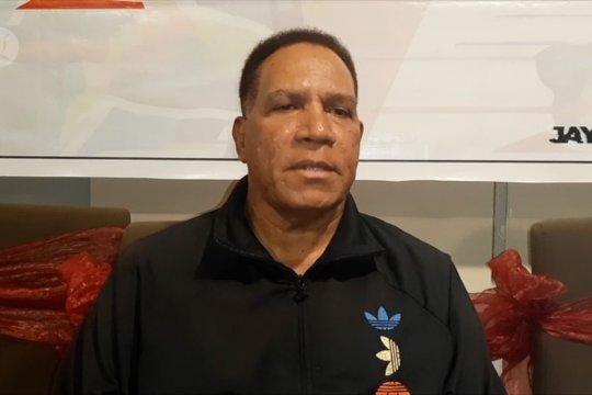 Kapolda Papua mengaku telah tahu kekuatan KKSB di Tembagapura