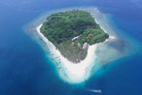 NTB kejar target 4,5 juta wisatawan di antara bayang-bayang corona