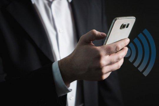 Penggunaan Wifi secara global meningkat selama pandemi corona