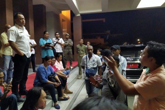 Pasien positif COVID-19 di Maluku dinyatakan sembuh