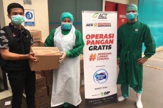Produsen susu Indonesia siap penuhi kebutuhan nutrisi lawan COVID-19