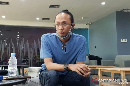 Koalisi Masyarakat minta proses seleksi Deputi Penindakan KPK diulang