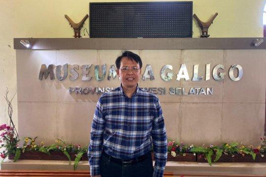 Pengamat dukung wacana interpelasi Fraksi PSI terhadap Gubernur DKI