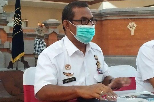 Kemenkumham Bali sediakan tempat karantina COVID-19 khusus WBP