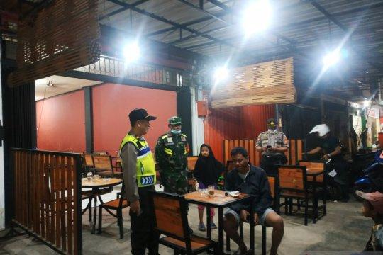 Darurat COVID-19, AUHM Makassar minta perpanjangan penutupan THM
