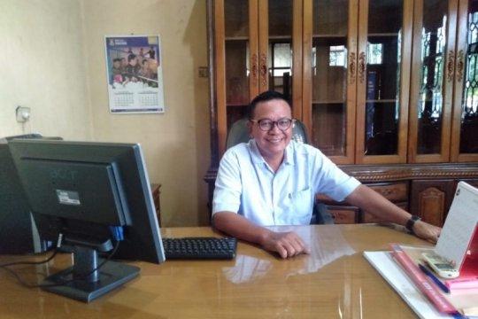 Perusahaan di Kota Tangerang diajak ikut bantu sediakan alat kesehatan