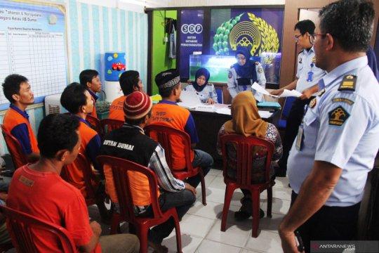 DPR: Kebijakan asimilasi harus diawasi ketat Dirjen PAS yang baru