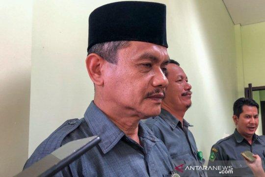 KUA di Yogyakarta tetap layani pernikahan dengan protokol kesehatan