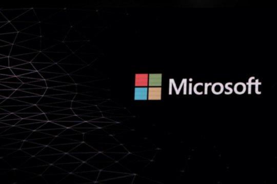 Microsoft luncurkan banyak game baru di Xbox Game Pass